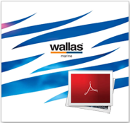 wallas-catalogue.png